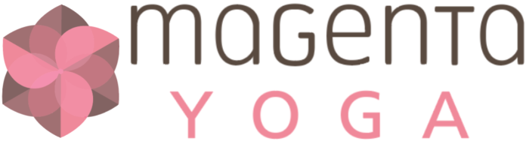 Magenta Yoga