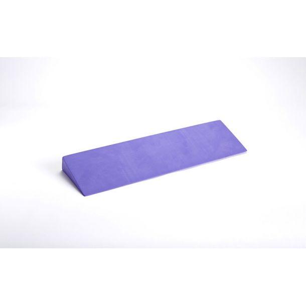 FeetUp Hodestol Yogautstyr Magenta Yoga